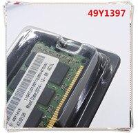 Original novo na caixa x3630M3 x3500M3 x3755M3 8GB 49Y1397 49Y1415 1 ano de garantia|Carregadores| |  -