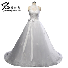 Vestido De Noiva 2016 Sexy Lace Wedding Dress 2016 Wedding Dress With Removable Skirt Casamento Bridal Gown Robe De Mariage