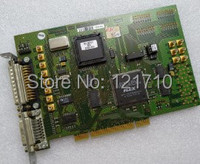 Промышленное оборудование доска или botech рамкой контроллер VER.1.2 0354571A REV.
