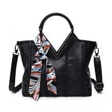 Luxus-handtaschenfrauen-designer Echtem Leder Band Handtasche Dame berühmte Marken Sac ein Haupt Femme de Luxe Marque Cuir 2016