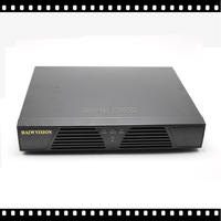 HKES CCTV Mini NVR 4ch 8ch ONVIF NVR 1080p HDMI P2p Cloud Network Video Recorder 8