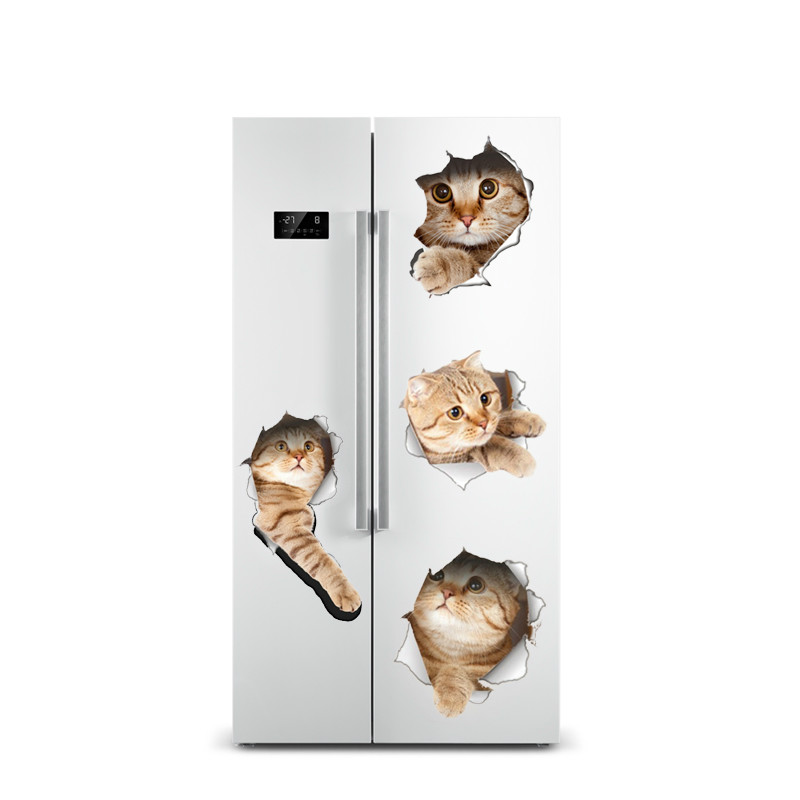 HTB1JI3iSXXXXXbxXXXXq6xXFXXXh - Penguin Refrigerator Sticker For Kitchen