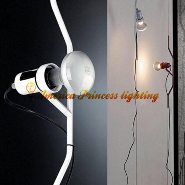 Nordic creative personality lift chandelier minimalist modern American living room bedroom single-head Iron creative lighting chastity pants t type chastity belt with anal plug vagina plug double bolt stainless steel female sex product with lock g7 5 27 page 1