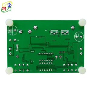 Image 5 - RD DP30V5A L קבוע מתח הנוכחי צעד למטה אספקת חשמל לתכנות מודול באק ממיר מתח רגולטור LED תצוגה