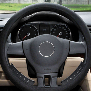 Image 5 - Podofo Car Steering Wheel Control DVD 2din Android Window Bluetooth Button Universal Wireless Steering Wheel Remote Control