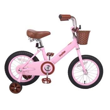 Sepeda Anak Putri  2
