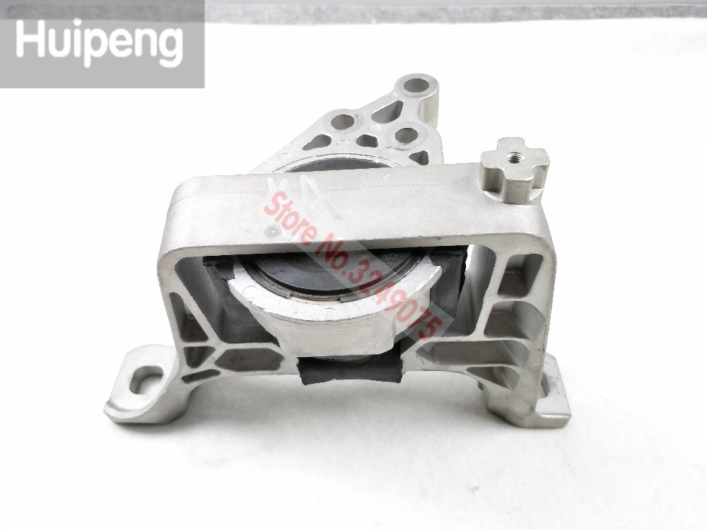 Right <font><b>Engine</b></font> Mount transmission mount support For <font><b>Mazda</b></font> <font><b>3</b></font> 1.6 BP4K-39-060 image