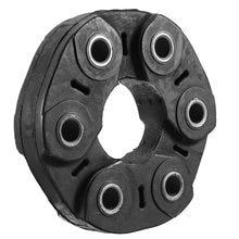 Приводные валы привода карданного вала гибкий диск, пригодный для BMW E28 E34 E36 E39 E46 320i 325i 525i X5 26111209168 26117511454