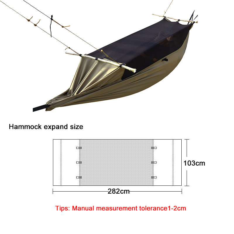 1местную палатку заказать на aliexpress