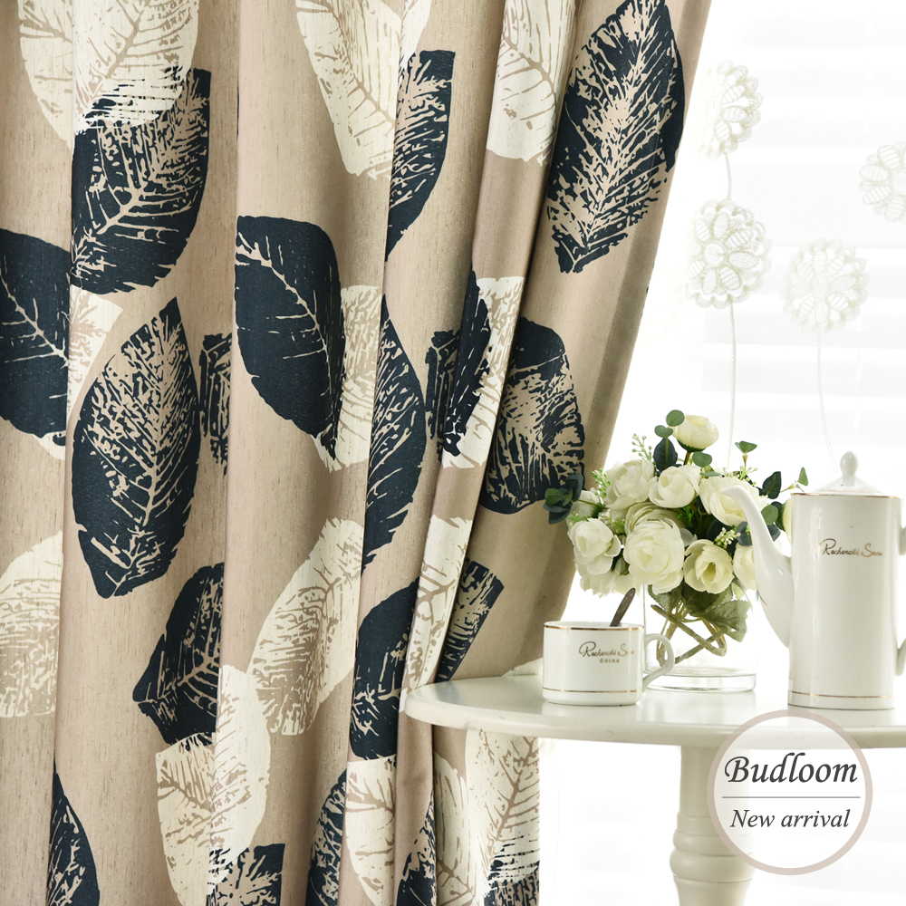 curtains heavy ivory faux curtain buy linen drapes fhlch halfpricedrapes barley
