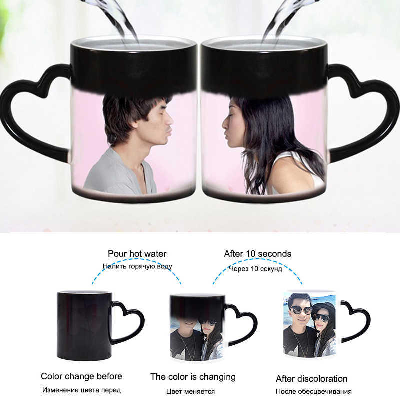 bc3c69f5006 Detail Feedback Questions about Drop shipping DIY Photo Magic Color ...
