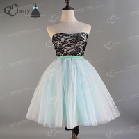 7 Layers Adult Tulle Skirt Ball Gown Ballet Tutu Skirts Women Kneed Length Pleated Organza Skirt For Bridesmaid Plus Size
