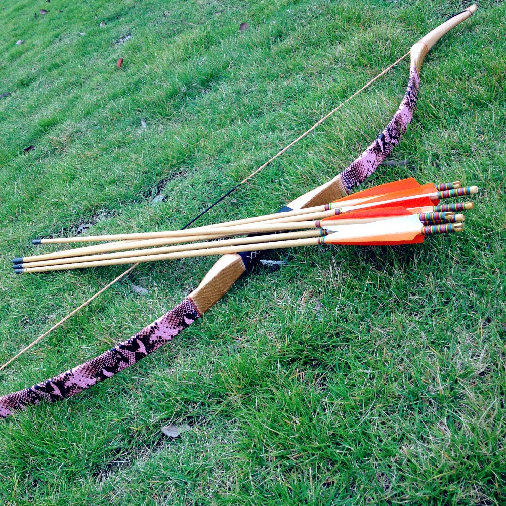 popular bow hunting sites buy cheap bow hunting sites lots from the traditional manual bow pastoral style recurve archery target site 20 60 6pcs