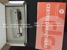 Штрих печатающая головка PHD20-2181-01 OEM печатающая головка для Применение в данных мА I-4206 I-4208 i4208 203 точек/дюйм Barcode Label Printer