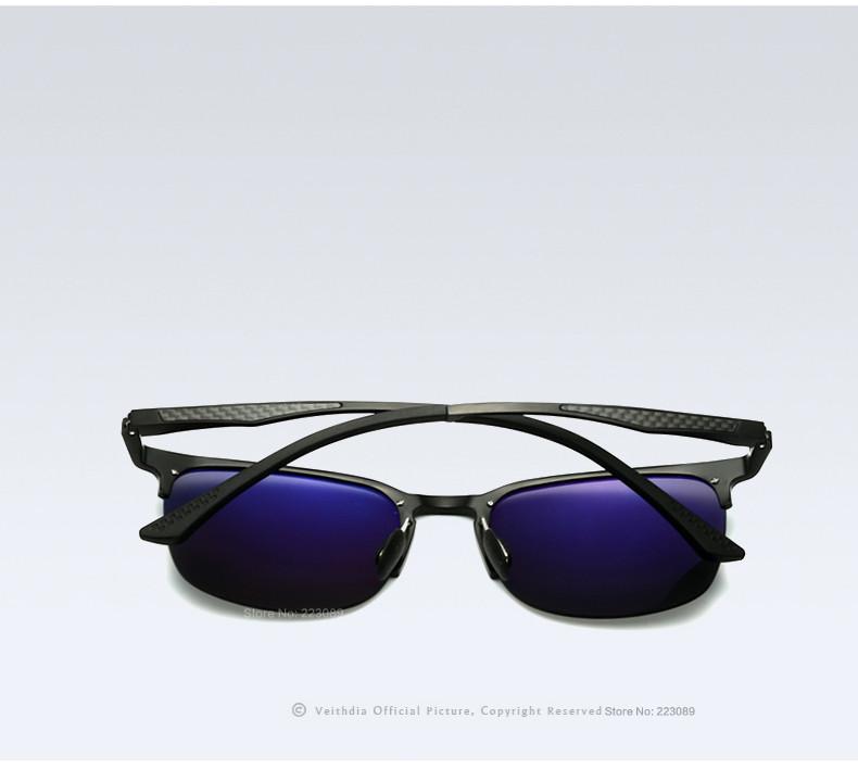 HTB1JIBWLpXXXXX0XVXXq6xXFXXX5 - VEITHDIA Aluminum Magnesium Polarized Lens Unisex Sunglasses-VEITHDIA Aluminum Magnesium Polarized Lens Unisex Sunglasses