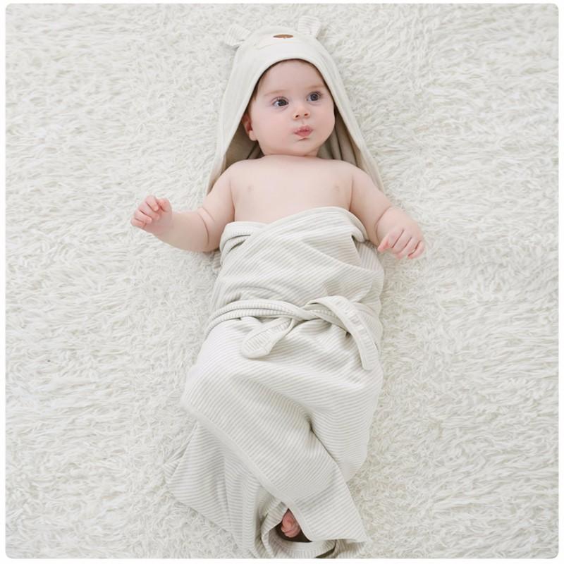 Baby Swaddling Blankets (16)