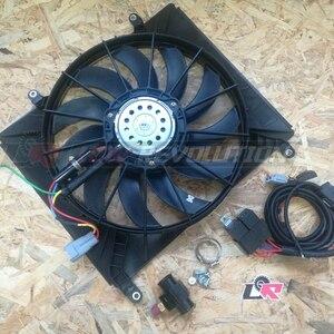 Jimny JB33/43 Powerful Radiato