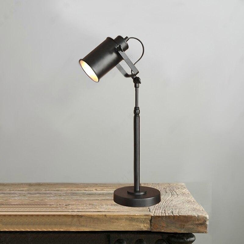 Popular Desk RetroBuy Cheap Desk Retro lots from China Desk Retro – Old Desk Lamps