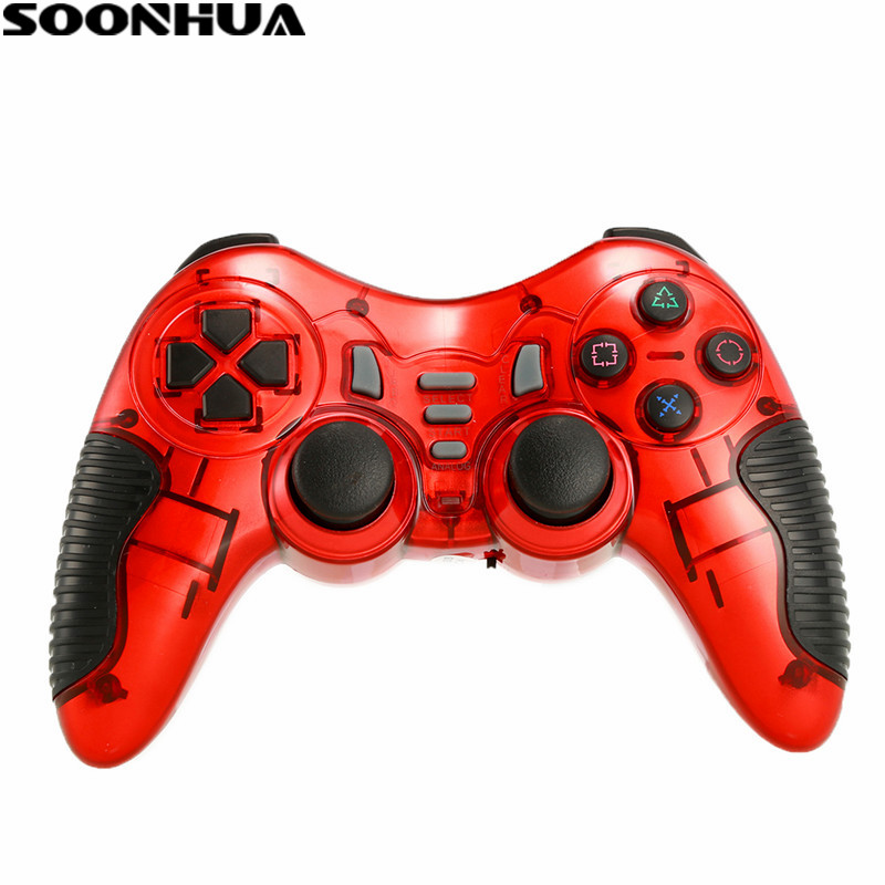 top 10 largest gamepad pc blue brands and get free shipping