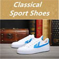 Unisex Chinese Classical Warrior shoes Fashion Men's Breathable Walking Sport Shoes Casual Sneakers Running shoes 6 Colors