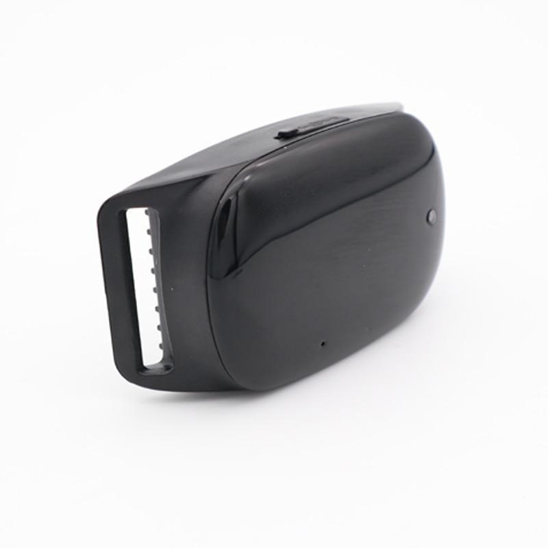 Ublox chip Pet Tracker Mini Mały GPS GSM / GPRS Tracker dla Dziecka - Elektronika Samochodowa - Zdjęcie 5
