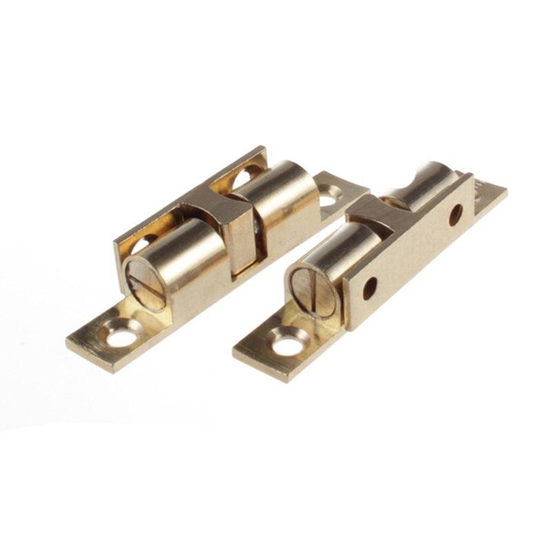 locker door latches amp l shape insert bolts latch door kitchen cabinet door latches home decorating