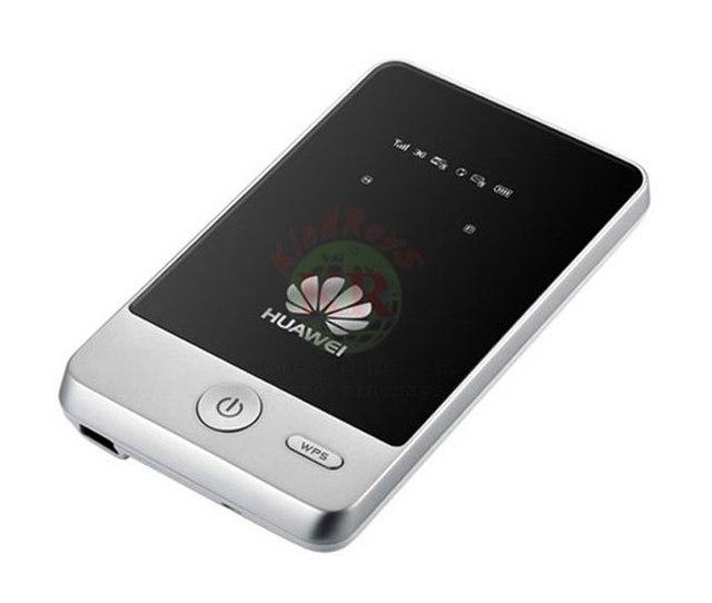 HUAWEI E583C Портативный 3 Г HSDPA маршрутизатор МИФИ WI-FI Mobile Broadband беспроводной адаптер 3 г Маршрутизатор e5331 e5220 pk e5251 e5330 e586 e587