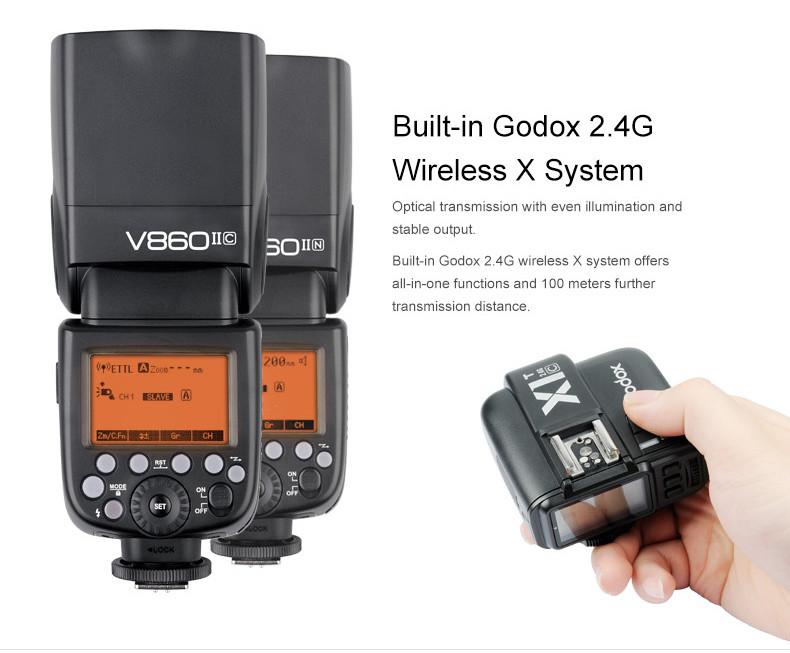 Products_Camera_Flash_V860II_04