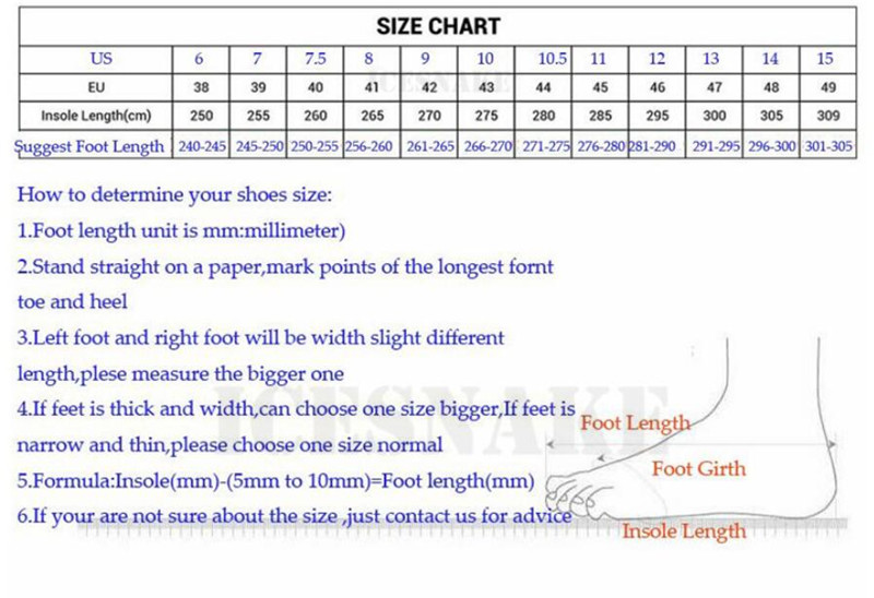 Winter Motorcycle Boots Men Retro Genuine Cow Leather Vintage Martin Boot Moto Motorbike Biker Protective Gear in Motocycle Boots from Automobiles Motorcycles