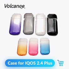 Buy iqos 2 4 case and get free shipping on AliExpress com