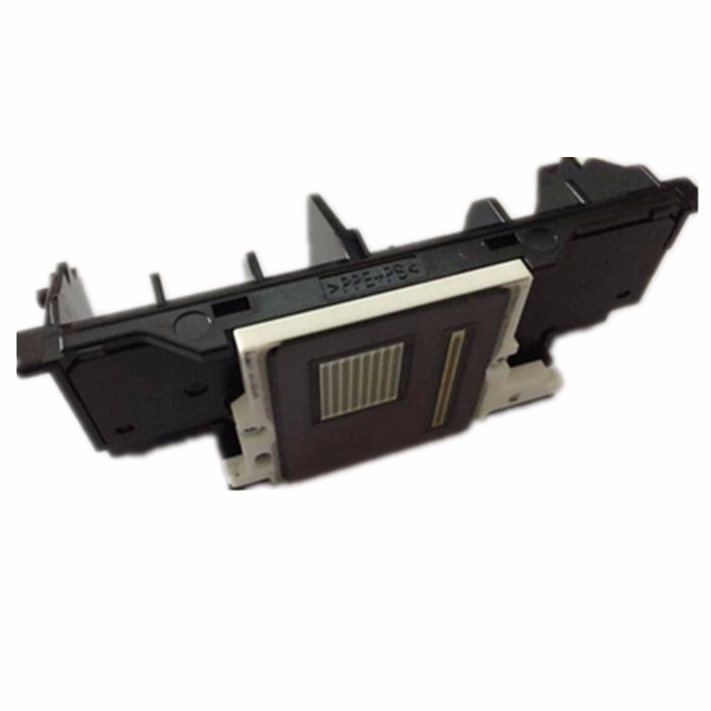 Remanufactured <font><b>QY6</b></font>-<font><b>0083</b></font> <font><b>Printhead</b></font> Print Head For Canon MG6310 MG6320 MG6350 MG6380 MG7120 MG7150 MG7180 iP8720 iP8750 iP8780 image