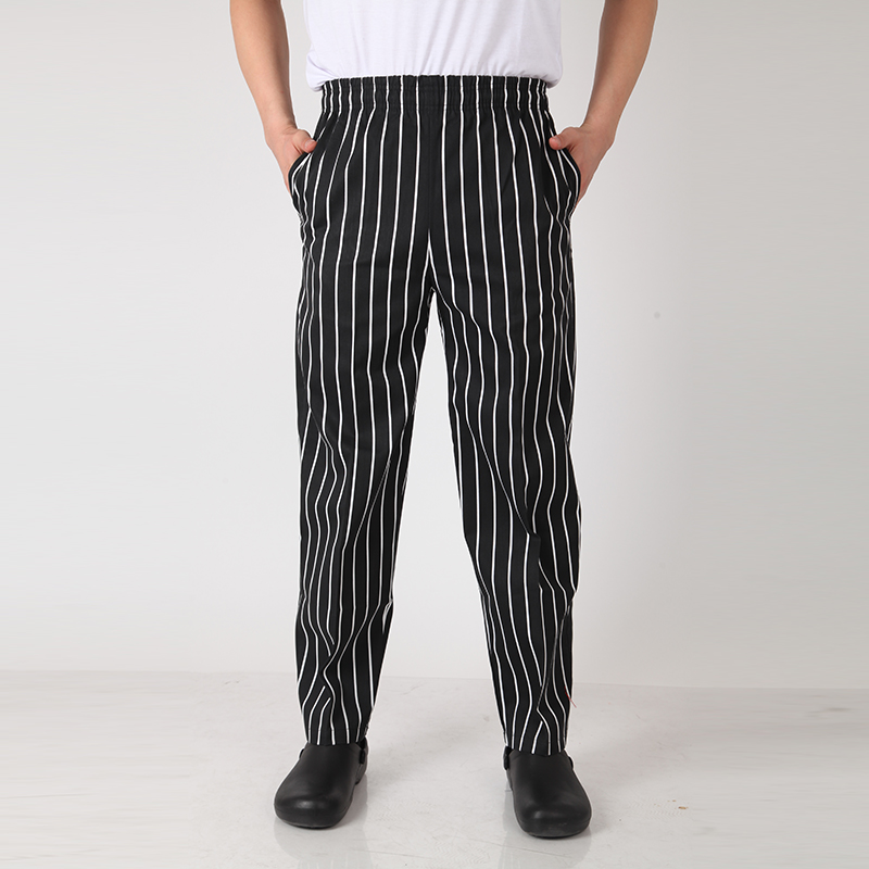 servizio di pantaloni-acquista a poco prezzo servizio di pantaloni ... - Pantaloni Da Cucina