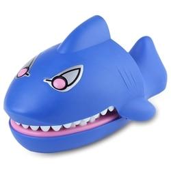 Trick Spielzeug Shark Stil Biss Finger Englisch Version Parodie Spielzeug Spielen Zusammen Mit Ihre Kinder Ist EINE Perfekte Kommunikation Geschenk