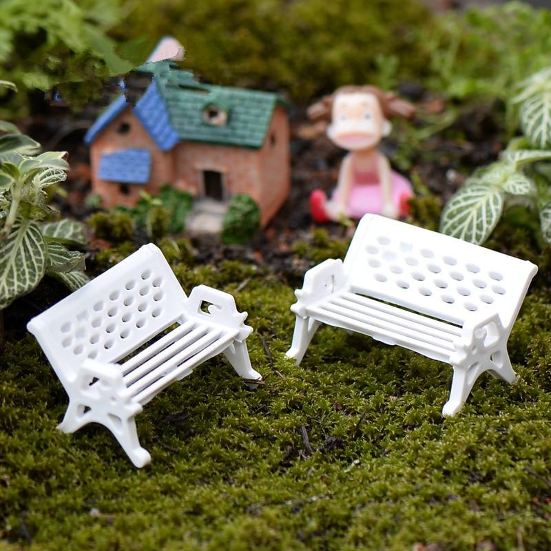 Online Get Cheap Garden Bench Sale Aliexpresscom Alibaba Group