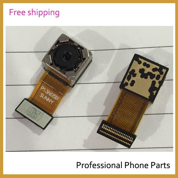 запасных частей мобильного телефона заказать на aliexpress