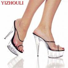 Sexy Zapatos Exóticos de alta calidad - Compra lotes baratos de Sexy ... 793ab72a03e1