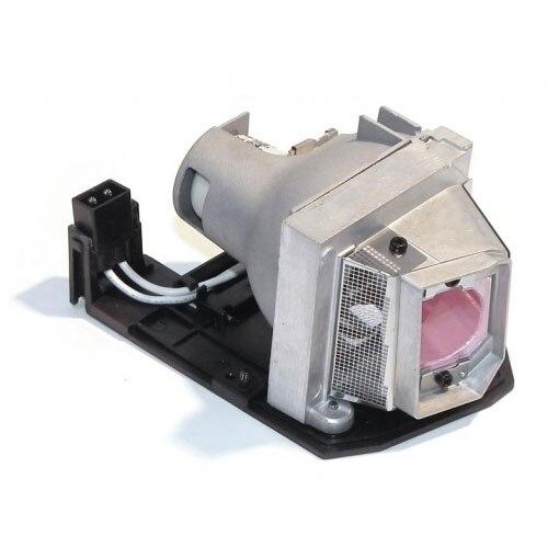 Совместимость лампы проектора для Sanyo POA-LMP138/610 346 4633/PDG-DWL100/PDG-DXL100