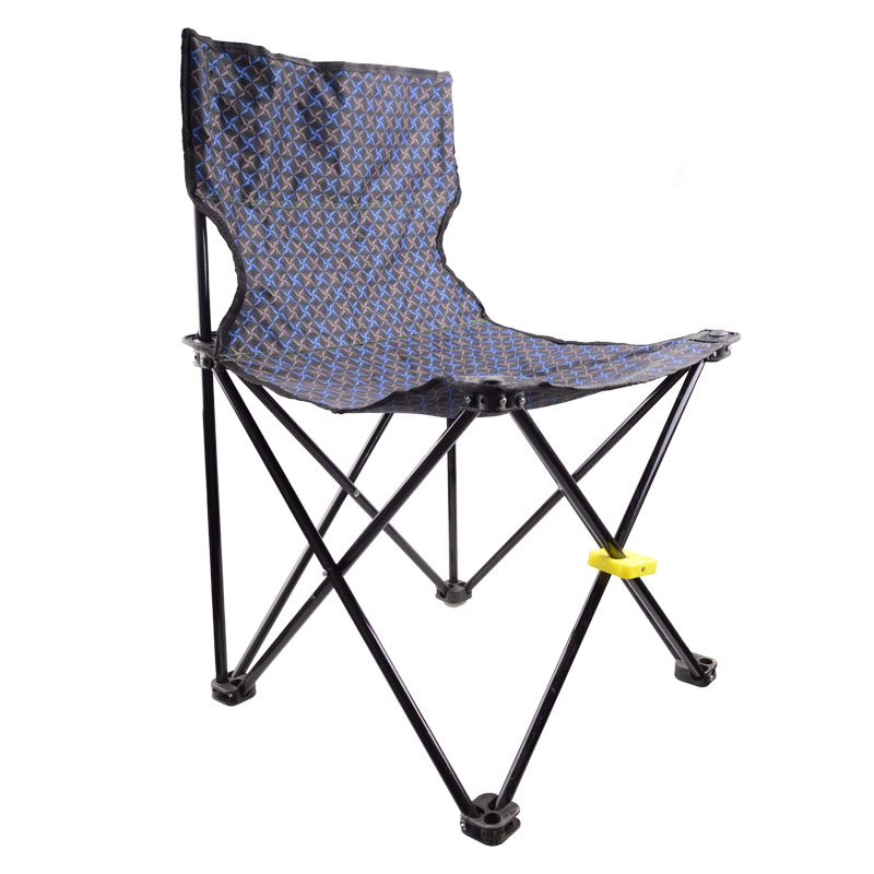 Online Get Cheap Canvas Chair Folding Alibaba Group