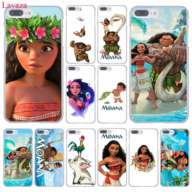 moana phone case iphone 6s