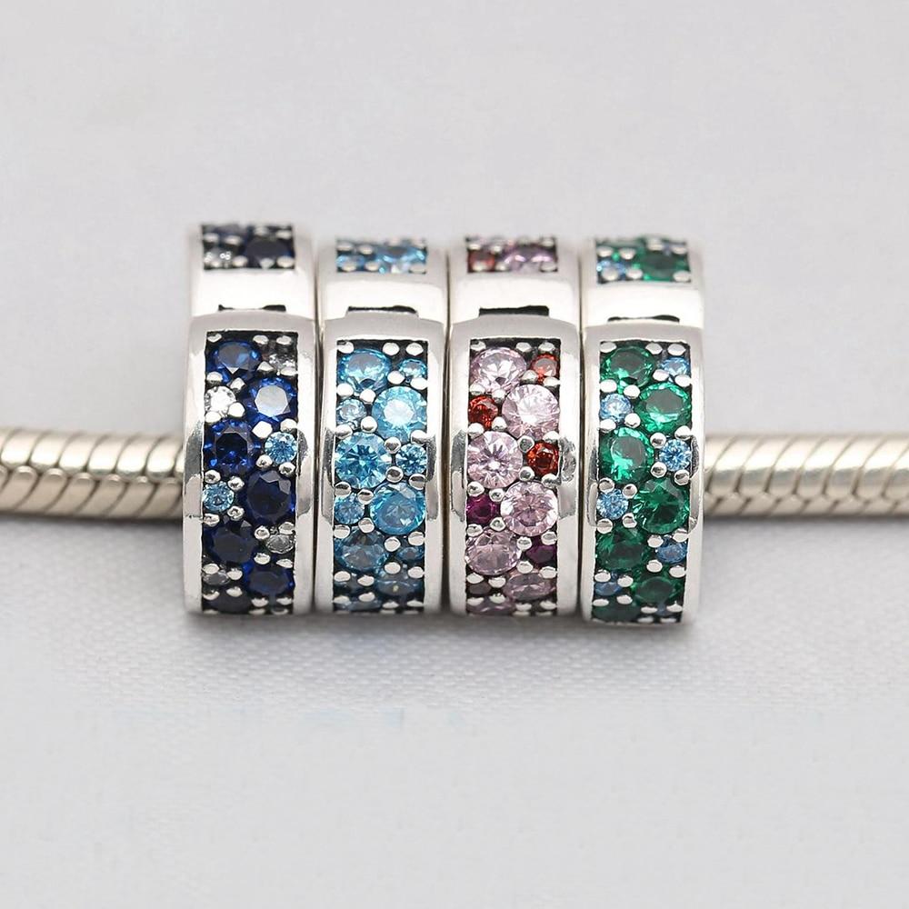 50 Sterling Silver Tube Beads 4x1mm Plain Tube Spacer Beads