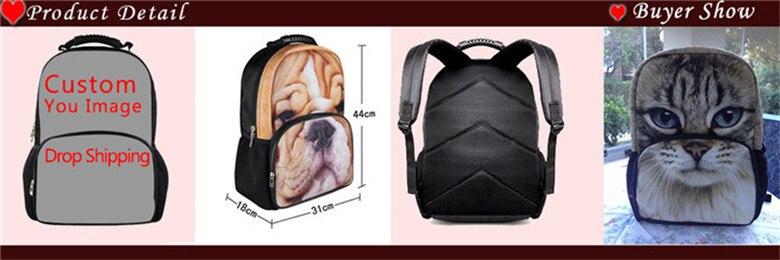 Impressão Dachshund Mulheres Reutilizável Shopper Bolsas Lady