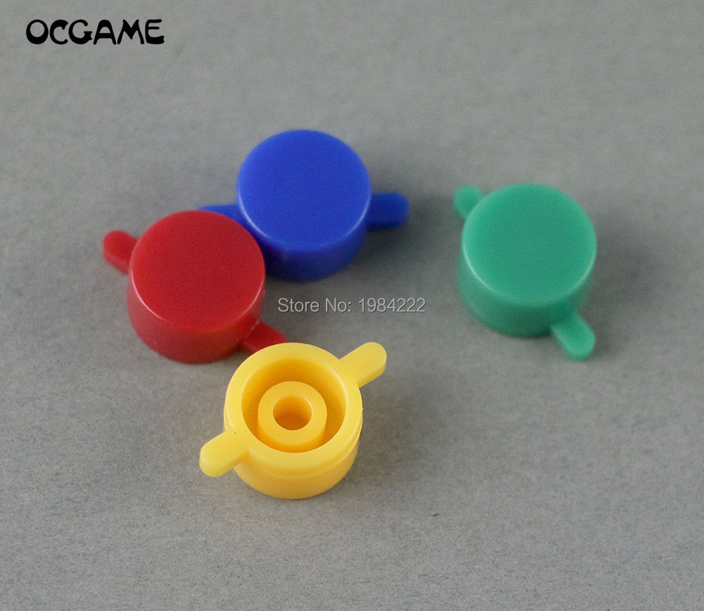 HC0610060-98536 30 Beads1 Strand Topaz Gold Rainbow 6mm Honeycomb Beads