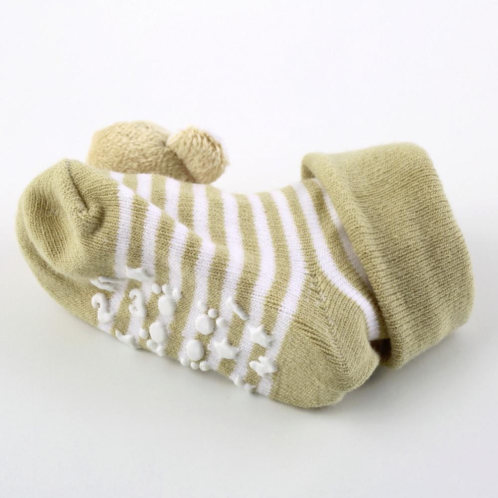 6 month boy toys aeProduct.getSubject()