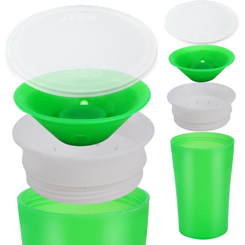 HTB1JIKvSFXXXXa2XpXXq6xXFXXXK - 360 Degree Spill-safe Drinking Cup