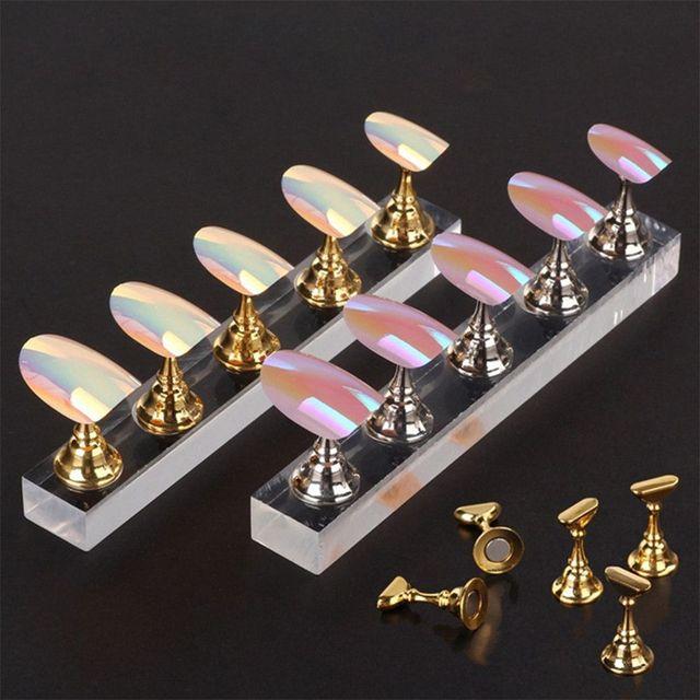 Support pour faux ongles 5 pces Onglerie professionnelle Produits et accessoires pour ongles Bella Risse https://bellarissecoiffure.ch/produit/support-pour-faux-ongles-5-pces/