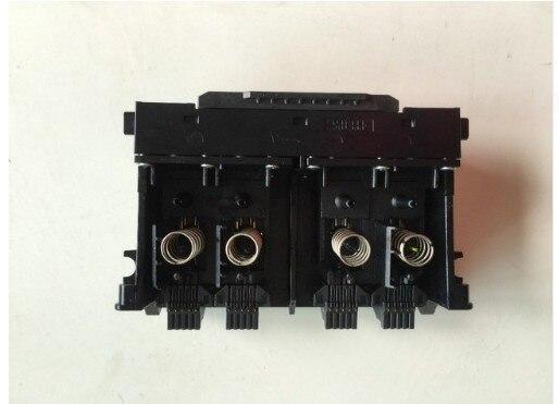 Printhead QY6-0087 for Canon IB4020 IB4050 IB4080 IB4180 MB2020 MB2050 MB2320 MB2350 MB5020 MB5050 MB5080 MB5180 5350 Print qy6 0087 printhead print head for canon ib4020 ib4050 ib4080 ib4180 mb2020 mb2050 mb2320 mb2350 mb5020
