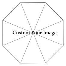 Personaliza tu paraguas DIY, el mejor regalo para ti