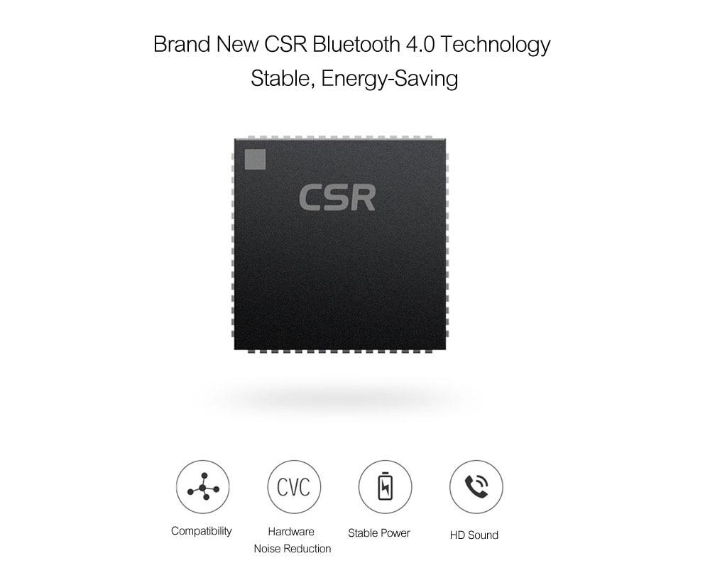 Xiaomi Mi Portable Bluetooth Speaker Built-in Mic 480mAh Battery Aluminium Alloy Body Bluetooth 4.0 Wireless Mini Mp3 Player (5)