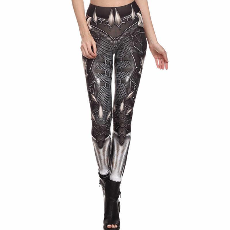 ZSIIBO ลูกอมกางเกงดินสอกางเกง 2018 ฤดูใบไม้ร่วงฤดูใบไม้ผลิสีกากียืดกางเกงผู้หญิง Slim สุภาพสตรี Jean กางเกงหญิง 1010
