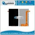 GLASSARMOR Herramientas + Pantalla LCD de Repuesto Original Para Fly IQ4514 Piezas Del Teléfono Celular para volar iq4514 Envío gratis